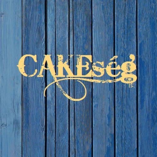 CAKEség
